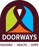 Doorways - Interfaith Residence