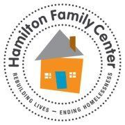 The Hamilton Family Transitional Housing Program