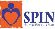 Serving People In Need, Inc.