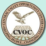 Central Valley Opportunity Center