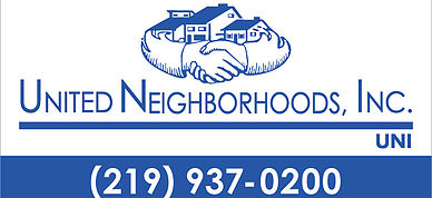 United Neighborhoods Inc