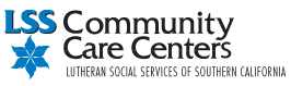 Lutheran Social Services of Southern California