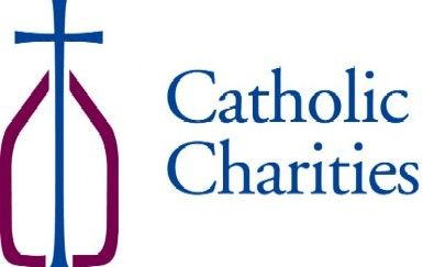 Catholic Charities Northeast Emergency Assistance Center | Rent ...