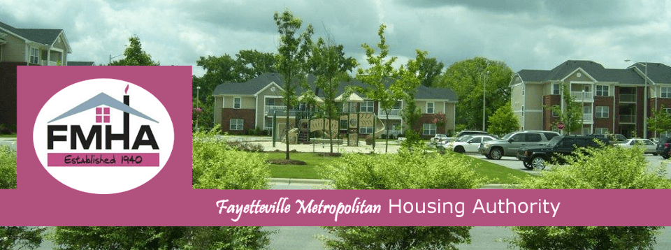 Fayetteville Metropolitan Housing Authority