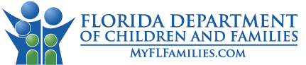 Department of Children and Families - Emergency Financial Assistance Program