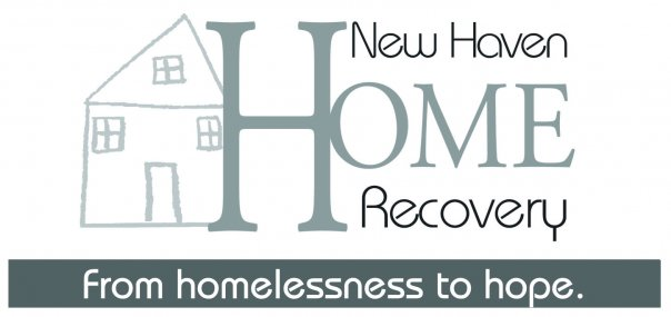 New Haven Home Recovery