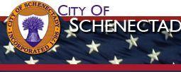 Department of Development - SCHENECTADY