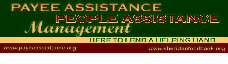Payee Assistance Management Inc