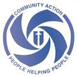 BCCAP Homeless Prevention and Rapid re-housing (HPRP)