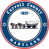 Carroll County Bureau of Housing Rent Assistance