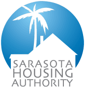 Sarasota Housing Authority
