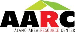 Alamo Area Resource Center Rent Payment Assistance
