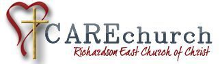 Richardson East Church of Christ - Rent Assistance