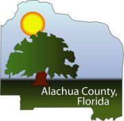 Alachua County Social Services- Main Office