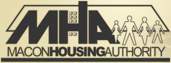 Macon Housing Authority Section 8 Rental Assistance