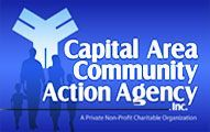 Capital Area Community Action Agency Tallahassee
