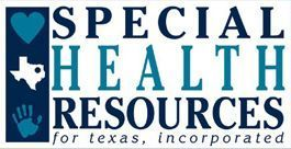 Special Health Resources For Texas Inc. - Rental Assistance