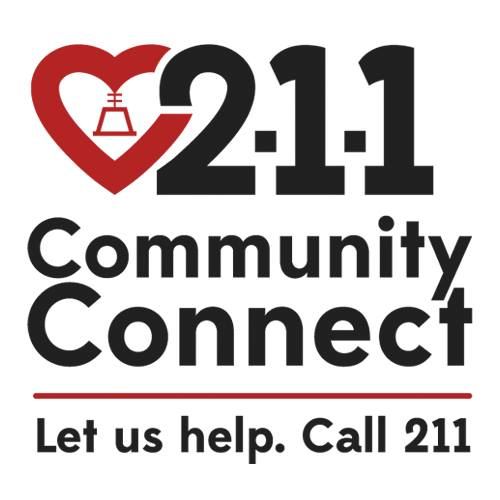Community Connect Riverside County