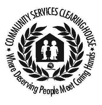 Community Services Clearinghouse Fort Smith