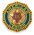Temporary Financial Assistance - The American Legion Department of Georgia
