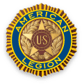 Temporary Financial Assistance - The American Legion Department of New Mexico