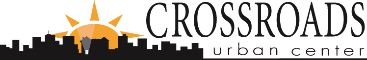 Crossroads Urban Center - Emergency Fund