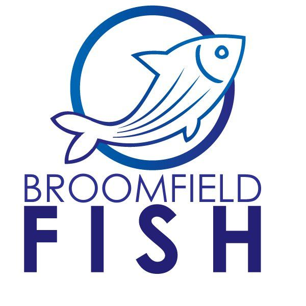 FISH Incorporated of Broomfield