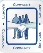 Labors Community Agency