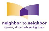 Neighbor to Neighbor at the Murphy Center