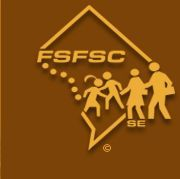 Far Southeast Family Strengthening Collaborative, Inc  - Central Office