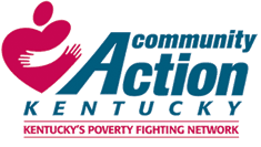 Community Action Council Lexington