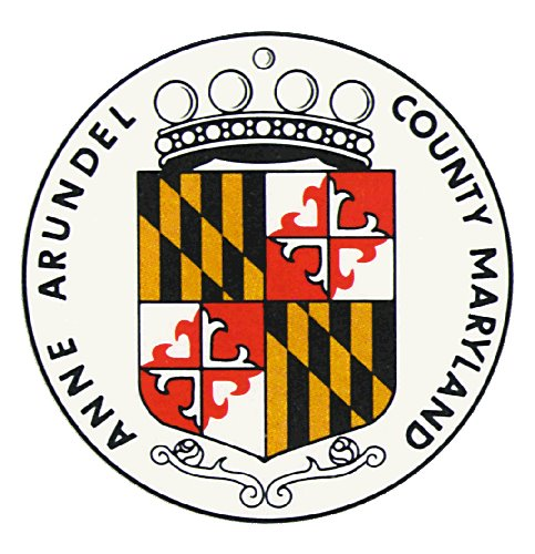 Anne Arundel County Department of Social Services, Emergency Assistance to Families with Children