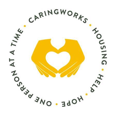 CaringWorks
