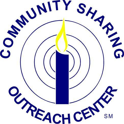 Community Sharing of Highland