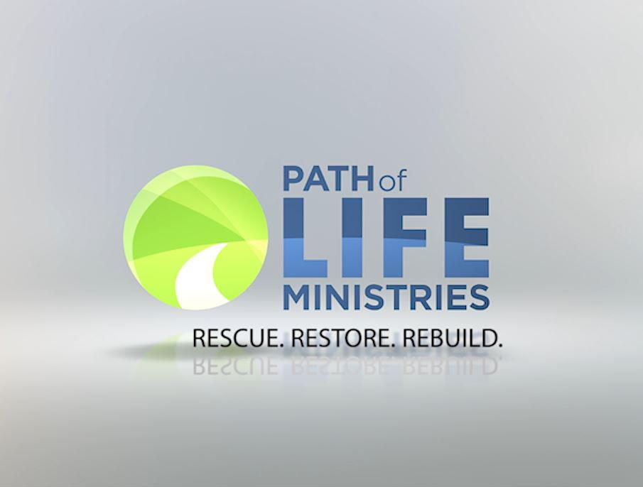 Path of Life Ministries