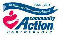 Community Action Partnership 1 - Coeur D'Alene