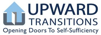 Upward Transitions, Inc.
