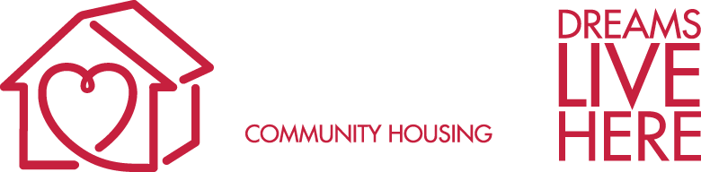 Community Housing Association Of Dupage