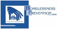 Homelessness Prevention Initiative Administrative Office