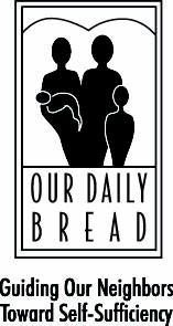 Our Daily Bread Inc