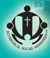Colorado Springs Ecumenical Social Ministries, Inc.