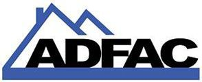 Aid To Distressed Families Of Anderson County, Inc. -Adfa