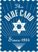 Blue Card, Inc.