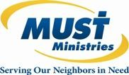 Ministries United For Service & Training Inc