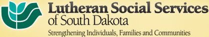 Lutheran Social Services Of South Dakota Inc