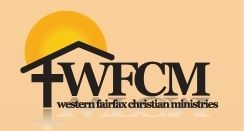 Western Fairfax Christian Ministries, Inc.