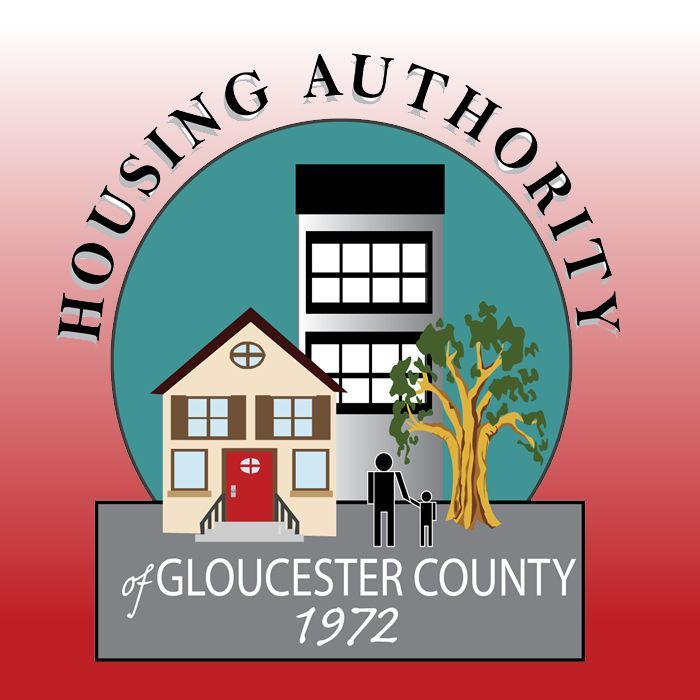 Housing Authority of Gloucester County Applicants & Section 8