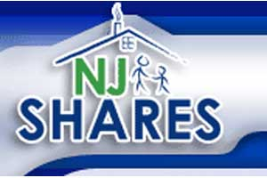 New Jersey Shares, Inc.