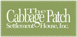 Cabbage Patch Settlement House, Inc.
