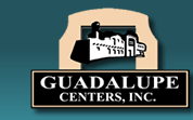 Guadalupe Center Inc